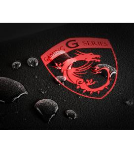 ALFOMBRILLA GAMING MSI MOUSE PAD