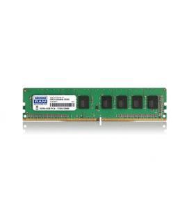 MEMORIA 16GB 2400MHz CL17 DIMM