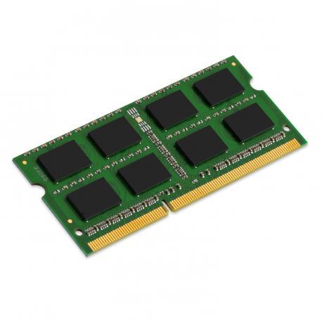 MEMORIA KINGSTON 8GB - DDR - Imagen 1