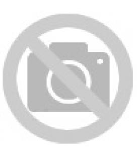 NZXT Caja SemiTorre H710i Led RGB Negro/Rojo