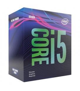 Intel Core i5 9500 3Ghz 9MB LGA 1151 BOX - Imagen 6