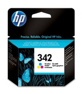 HP 342 C9361EE cartucho tricolor Deskjet/Photosmar