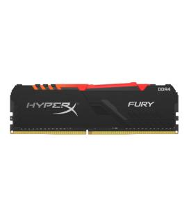 MEMORIA HYPERX FURY 8GB KINGSTON