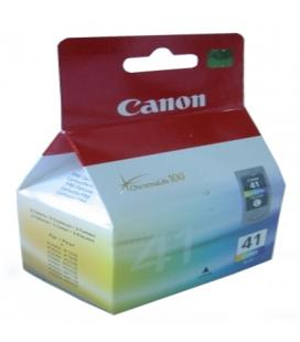 CANON Cartucho CL-41 Color IP2600/MP220/MX300