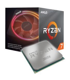 Amd Ryzen 7 3800X 3.9Ghz AM4 - Imagen 7