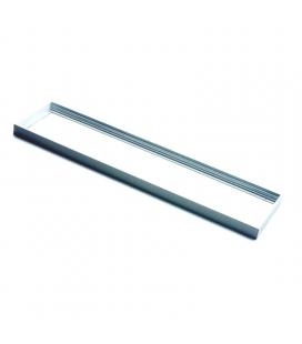 Kit superficie panel led iglux mp-30120-bl - 30*120 - blanco - Imagen 1