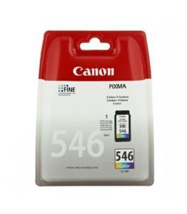 CANON Cartucho CL-546 Color MG2250/2450