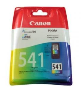 CANON Cartucho CL-541 Color MG2250/MX395