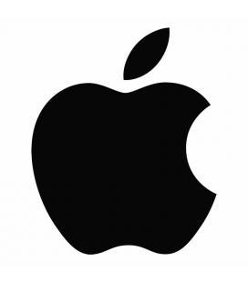 Apple macbook pro 13' i5 2.4ghz/16gb/1tb ssd - plata - z0wu000fx