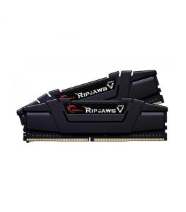 MODULO MEMORIA RAM DDR4 2x16GB PC3200 G.SKILL RIPJAWS V CL1