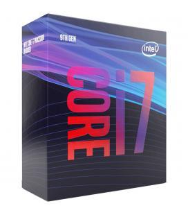 Micro. intel i7 9700 fclga1151 9ª generacion 8 nucleos - 3ghz - 12mb - in box - Imagen 1