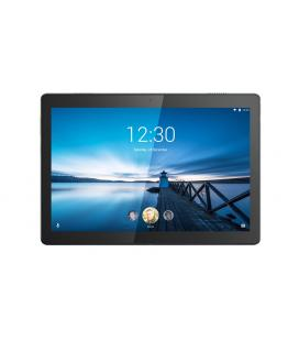 "TABLET LENOVO TAB M10-X505F 2GB 32GB 10,1"" HD IPS ANDROID 9.0 NEGRO"