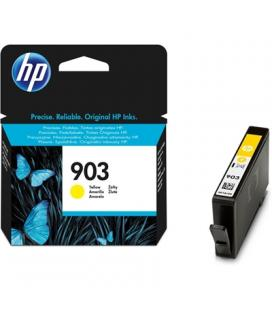 HP 903 Cartucho Amarillo T6L95AE Officejet Pro6960