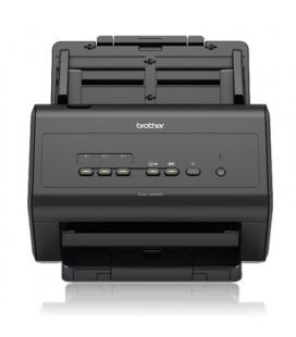 Brother Escáner Documentos ADS-3000 Duplex - Imagen 1