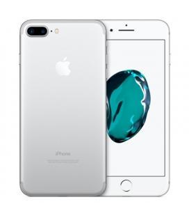 CKP iPhone 7 Plus Semi Nuevo 32GB Plata - Imagen 1