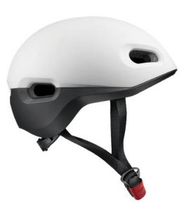 MI COMMUTER HELMET WHITE ADULTO XIAOMI