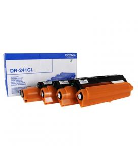 BROTHER DR241CL Tambor HL3140CW/ HL3150CDW