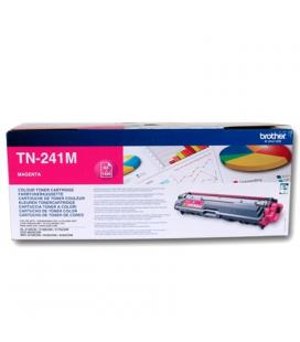 BROTHER TN241M Tóner Magenta HL-3170CDW