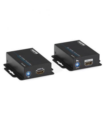 BLACK-BOX 3D HDMI CAT X EXTENDER (VX-HDMI-TP-3D40M) - Imagen 1