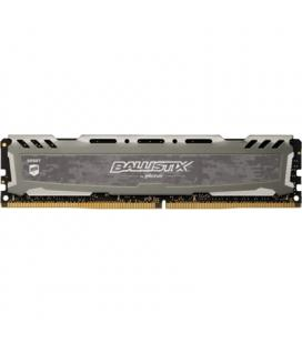 Crucial Ballistix 16GB DDR4 3000 MT/s (PC4-24000)