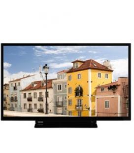 Tv toshiba 32pulgadas hd - 32w3963dg - smart tv - hdmi - usb - dvb - t2 - c - s2 - a+
