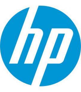 """PC HP PAVILLION AIO 27-XA0019NS i7-9700T 16GB 512SSD+1TB GTX1050 4GB 27"""" W10H - Imagen 1"""