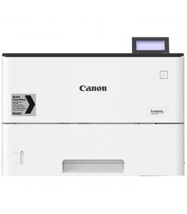 Impresora canon lbp325x laser monocromo i - sensys a4 - 43ppm - 1gb - usb - wifi - duplex impresion - pantalla tactil - b