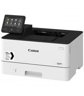 Impresora canon lbp228x laser monocromo i - sensys a4 - 38ppm - 1gb - usb - wifi - wifi direct - duplex - bandeja 250 hoj