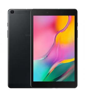 Tablet samsung galaxy tab a (2019) t290 black - 8'/20.3cm - qc 2ghz - 32gb - 2gb ram - android - cam 8/2mp - micro sd - bat. - I