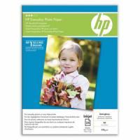 PAPEL HP FOTOGRAFICO SEMISATINADO 170G - Imagen 1