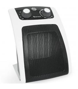 Calefactor astan ah - ah60050 ceramico automatico climaac