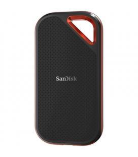 Sandisk SDSSDE80-500G-G25 SSD Extreme Pro 500GB