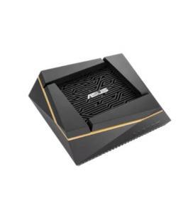 ASUS RT-AX92U Router AX6100 4xGB 1xUSB 2.0 1xUSB 3