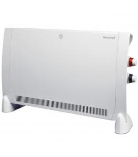 Calentador honeywell hz822e2 convector 2000w
