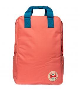 Bolsa silver ht it bag penny para portatil 15.6pulgadas coral