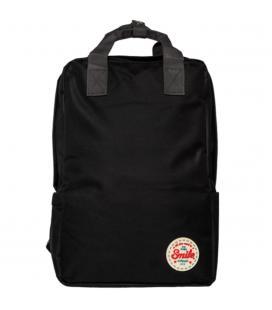 Bolsa silver ht it bag penny para portatil 15.6pulgadas negro
