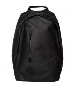Mochila silver ht the rock anti - robo para portatil 15.6pulgadas negra