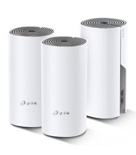 REPETIDOR TP-LINK AC1200 WHOLE-HOME MESH 3-PACK