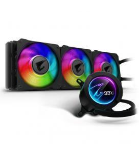 REFRIGERACION LIQUIDA CPU GIGABYTE AORUS 360 RGB