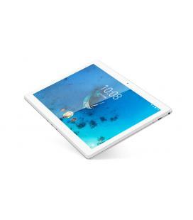 "TABLET LENOVO TB-X505F M10 2GB 32GB 10,1"" HD IPS ANDROID 9 BLANCO"