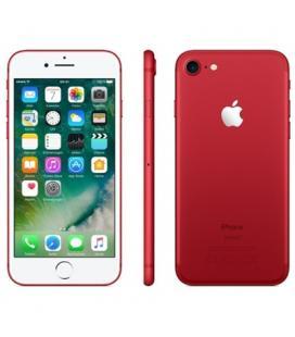 CKP iPhone 7 Semi Nuevo 128GB Rojo - Imagen 1
