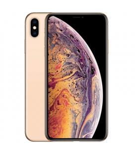 CKP iPhone XS Max Semi Nuevo 256GB Oro - Imagen 1