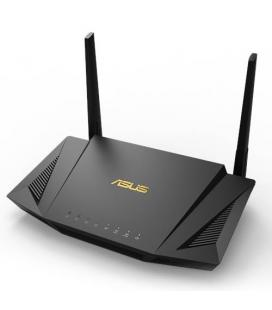 ROUTER RT-AX56U ASUS