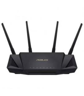 ROUTER RT-AX58U ASUS