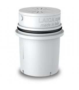 Filtro mikroplastik-stop laica - reduce el 99.999% de los microplasticos presentes en el agua - para jarra mikroplastik-stop - I