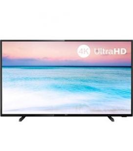 Tv philips 70pulgadas led 4k uhd - 70pus6504 - hdr10+ - smart tv - 3 hdmi - 2 usb - dvb - t - t2 - t2 - hd - c - s - s2 -