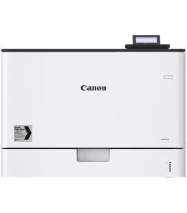 Impresora canon lbp852cx laser color a3 - 18ppm - usb - red - bandeja 550 hojas - duplex