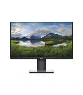 "MONITOR DELL P2319H 23"" IPS FHD 8MS VGA HDMI DP AJUSTABLE PIVOTABLE NEGRO"