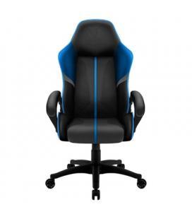 Thunderx3 Silla Gaming BC1BOSS ocean grey blue pre