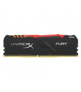 Kingston HX426C16FB3A/8 HyperX Fury 8G  DDR4 2666M